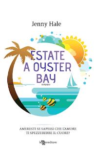 http://bookinkblog.blogspot.it/2017/06/nuova-uscita-15-giugno-estate-oyster.html