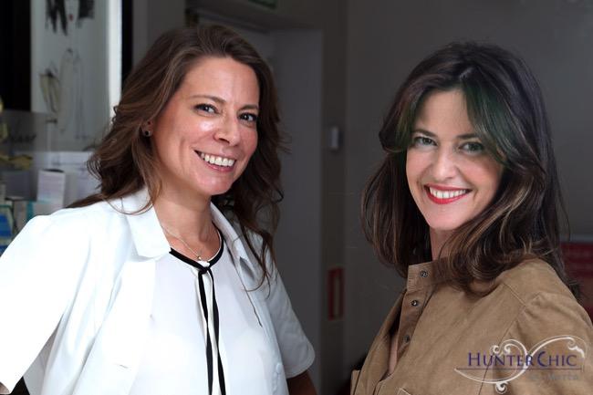 DoctoraSunkel-Medicina estetica-belleza-hunterchicby marta