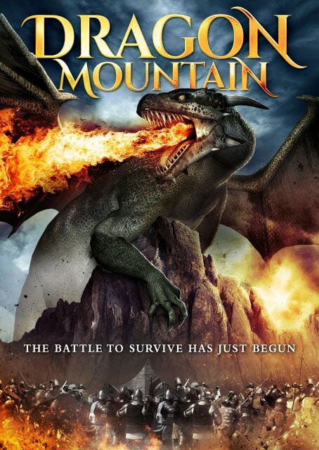 http://horrorsci-fiandmore.blogspot.com/p/dragon-mountain-official-trailer.html
