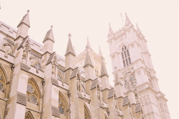 what to do on a london layover westminster abbey