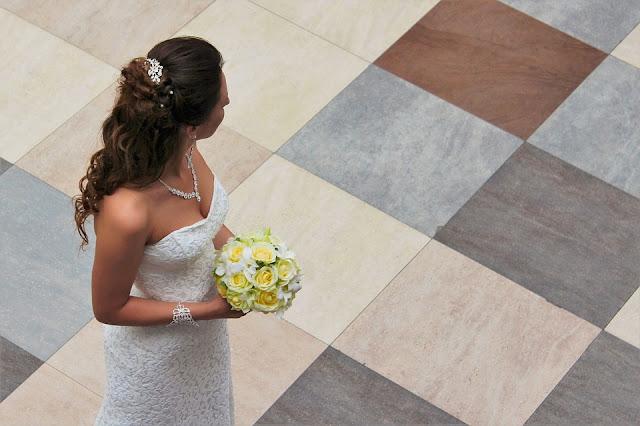 bride 985089 960 720 - Bukiety i wiązanki ślubne