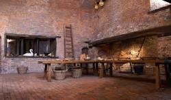 medieval kitchen units yard doors order accessories
