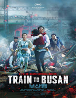 Busanhaeng (Train to Busan)