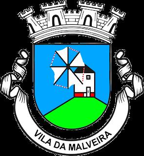 Malveira