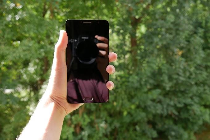 Test du Alcatel Pop 4S : un bon smartphone de milieu de gamme