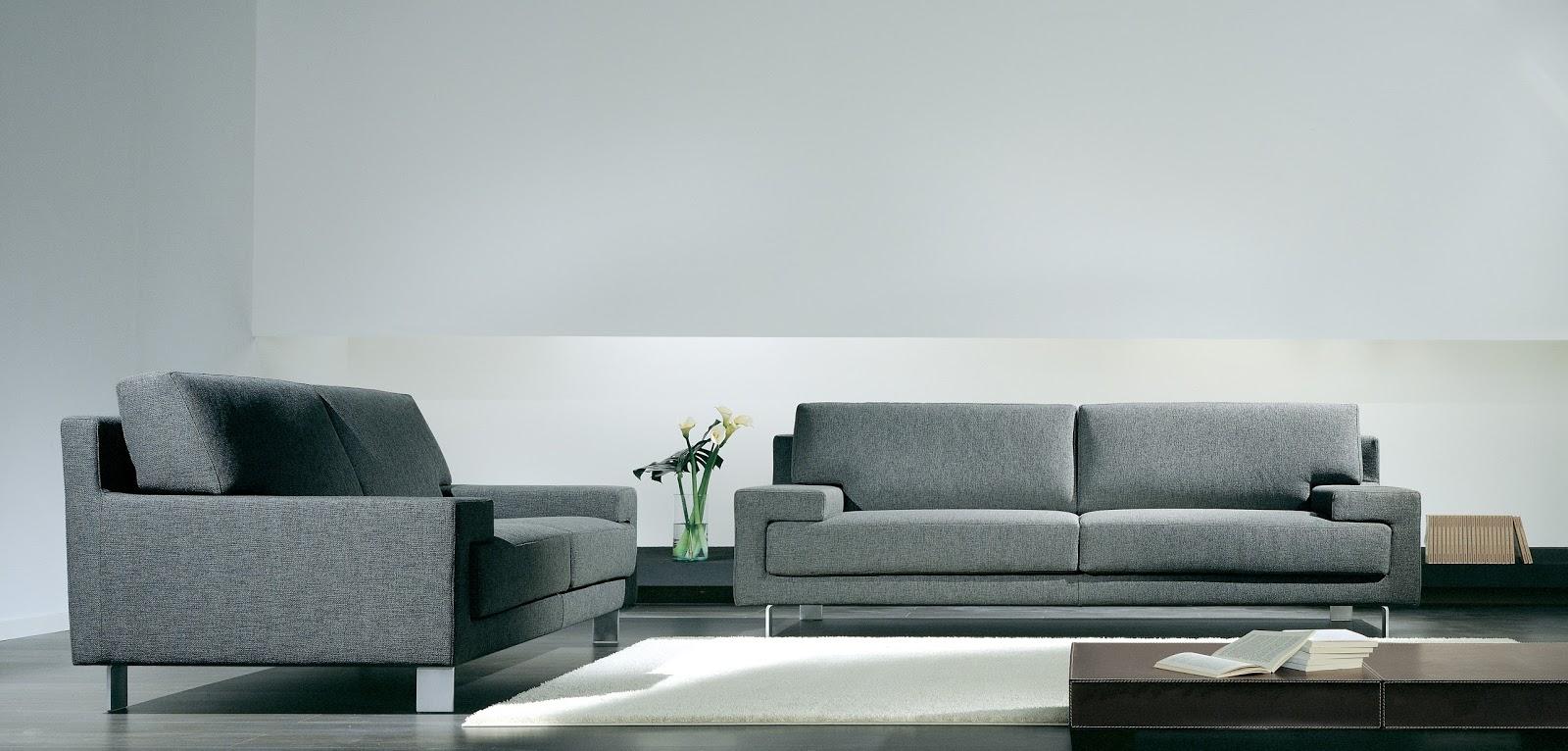 Divani blog tino mariani - Divano moderno design ...