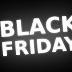 Czarny piątek - okazje dla podróżników