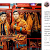 Syafiq Farhain Kecewa Komen Hina Kematian Anggota Bomba.