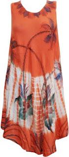 http://www.flipkart.com/indiatrendzs-women-s-blouson-orange-dress/p/itmegfp2qezahmdr?pid=DREEGFP2RYT7JVHB&al=9aRf5S%2FuhZXRgqeA1QZTwMldugMWZuE7FrnKNFONe21BHjt6LjiW%2F6PUTRxAsPcssIrxL1ajufM%3D&ref=L%3A5590979201126846027&srno=b_7
