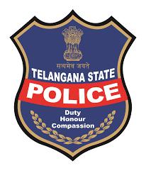 TS Police Constable Exam Results 2017-2018, Telangana Police Constable Exam Results 2017-18