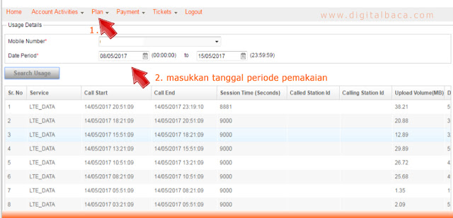 net 1 wifi, promo.net 1, kecepatan net1, harga paket prabayar net1, wifi net1 indonesia, jaringan net1 indonesia, cara isi paket net1, cara beli paket net1,
