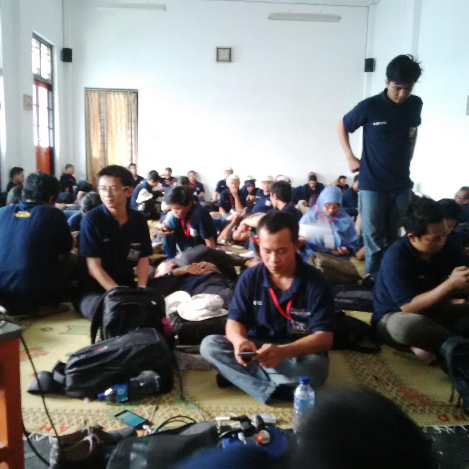 The Amazing Trace Cyber Scene Investigation Hari 2 Blog
