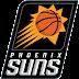 Daftar Pemain Phoenix Suns NBA 2017/2018