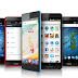 MyPhone my81, my82, my83, my85, my86 DTV Android Smartphones, Launched