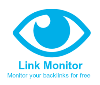 [GIVEAWAY] Link Monitor [Monitor your backlinks for free]
