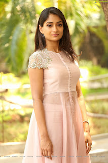 sandhya raju actress Pictures21.jpg