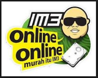 Yuk Cek Daftar Harga Terbaru Paket Internet IM3 Sebelum Berlangganan Di Hp Android Mu