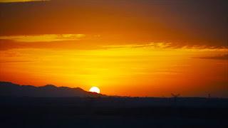 Jaise Suraj Ki Garmi Se Badhte Huye - Bhakti Geet | जैसे सूरज की गर्मी से बढ़ते हुए - भक्ति गीत | Gyansagar ( ज्ञानसागर )