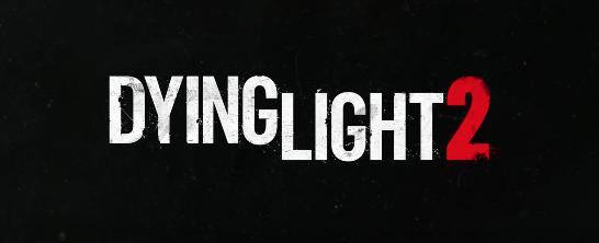 Se anuncia Dying Light 2