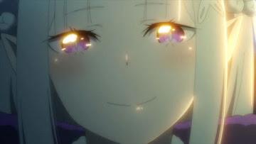 Re:Zero kara Hajimeru Isekai Seikatsu Season 2 Episode 25