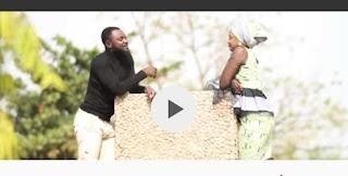 Video: Nura M Inuwa – Saudatu || Zango Ft Tsamiya