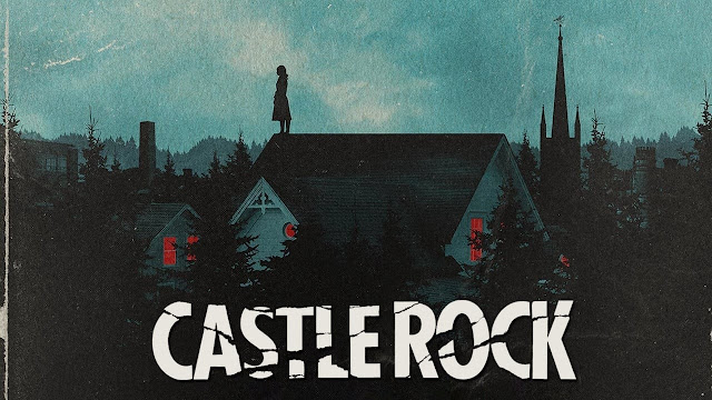 castle%2Brock%2Btemporada%2B1%2Bcompleta%2Bmega%2Bhd%2B720p