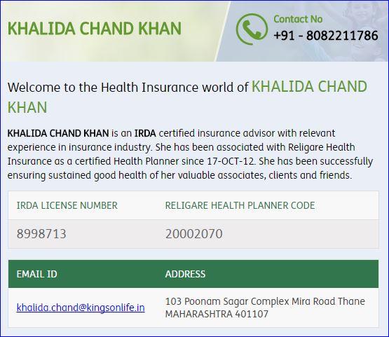 http://www.religarehealthinsurance.com/hp/khalidachandkhan