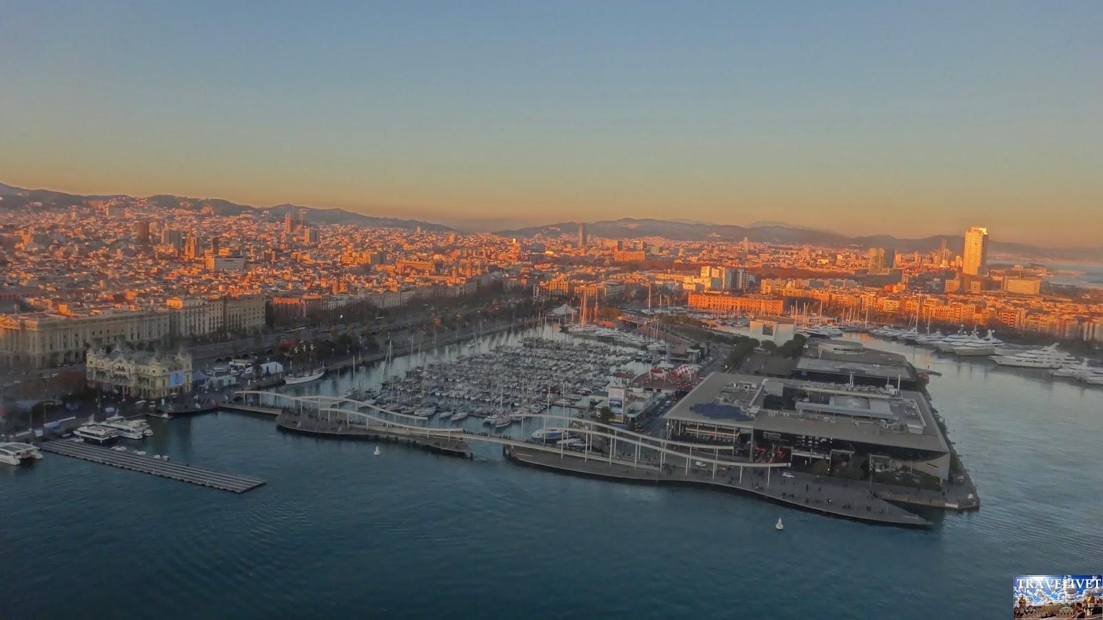 Barcelone Barcelona Espagne