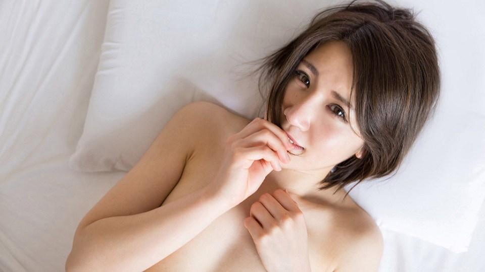CENSORED S-Cute 535_tsubasa_02 妄想が現実になるエッチ/Tsubasa, AV Censored