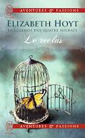 http://lachroniquedespassions.blogspot.fr/2014/07/la-legende-des-quatre-soldats-tome-3-le.html