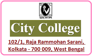 City College Kolkata