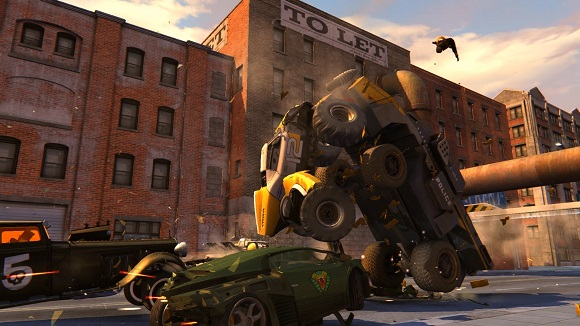 carmageddon-reincarnation-pc-screenshot-www.ovagames.com-1