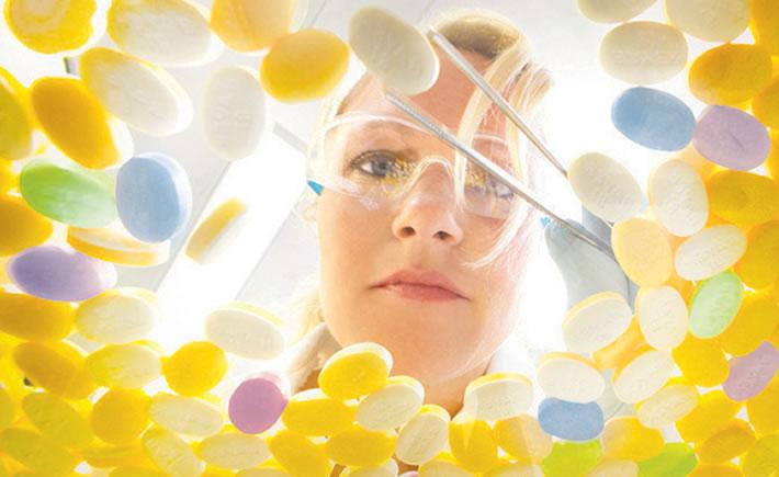 El límite para la presentación de propuestas será el 31 de mayo. (Foto: Bayer)