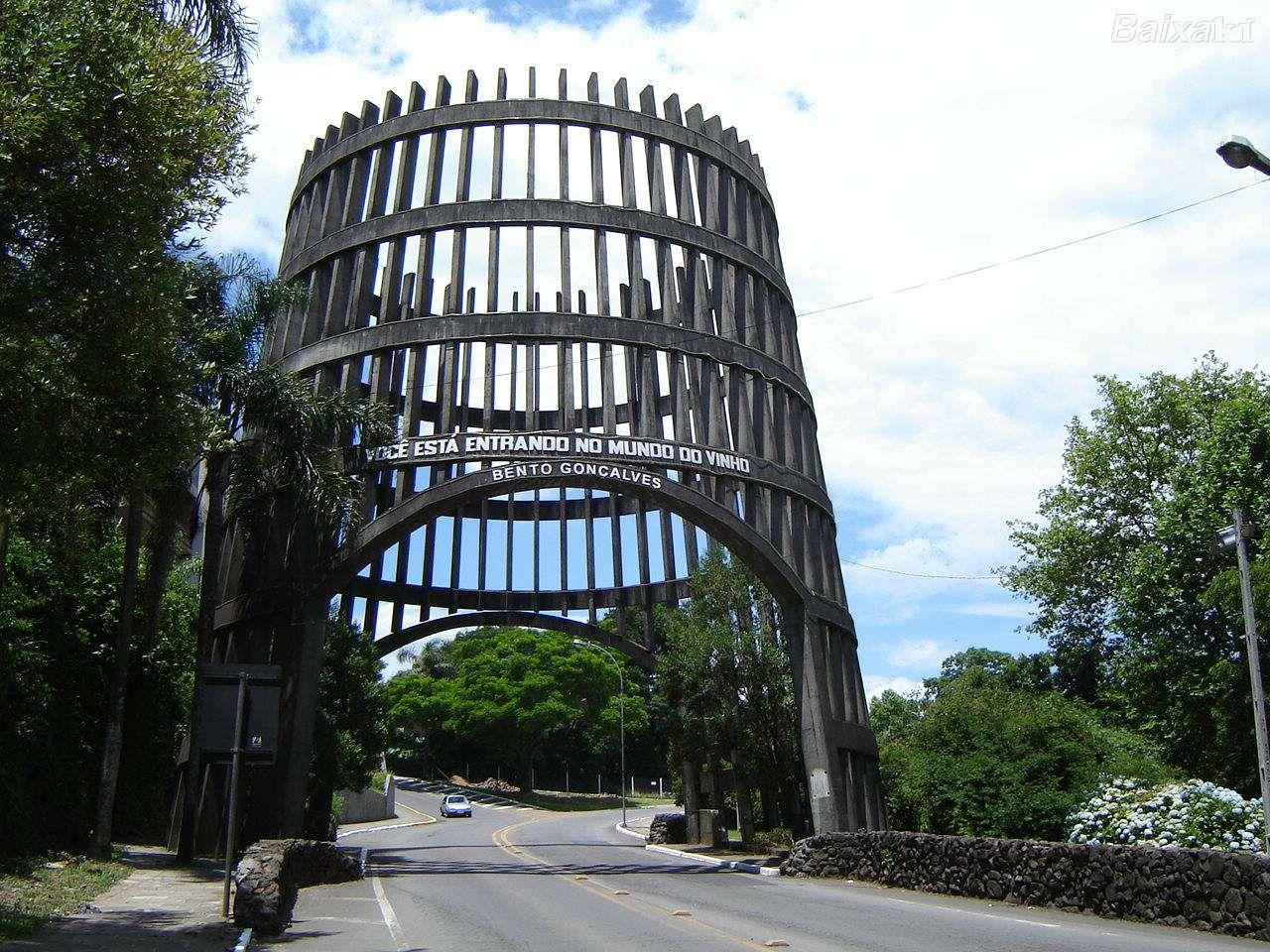 Rio Grande do Sul. Um destino inesquecível 3303855a54118