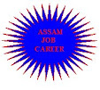 ASSAM JOB CAREER