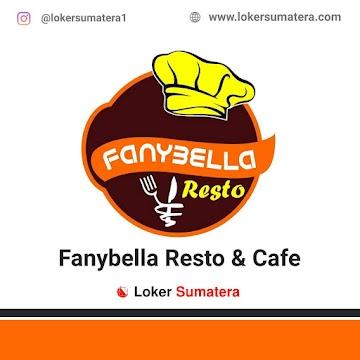 Lowongan Kerja Pekanbaru: Fanybella Resto Oktober 2020