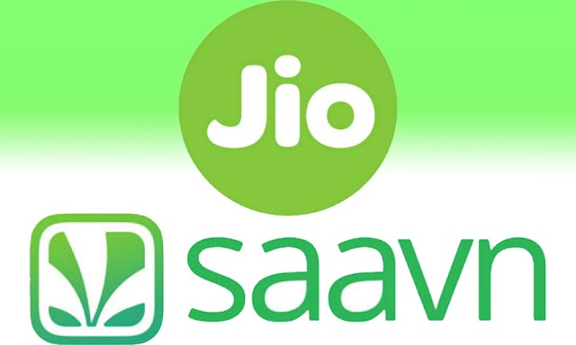 Jio Music is Now JioSaavn with 90 Days Subscription | JioSaavn App