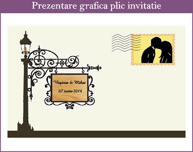 Nunta PRO 1