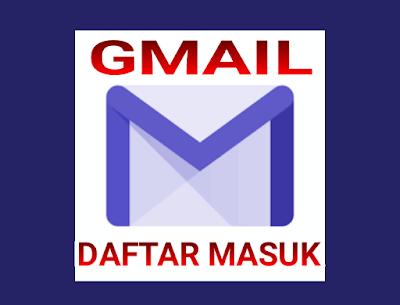 gmail daftar masuk boss