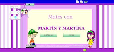 https://www.edu.xunta.es/espazoAbalar/sites/espazoAbalar/files/datos/1327064121/contido/decimais_gruta/gruta-espanol-ingles/el_tesoro_de_la_gruta-operaciones_con_decimales.html