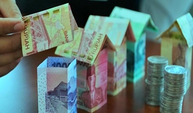 Analisis Rasio Keuangan dan Jenis-Jenis Rasionya