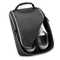 Tas Sepatu / Shoes Bag