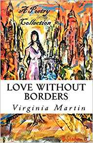 Love Without Borders on Book Review Buzz