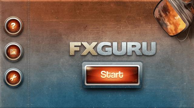 تطبيق  Movie FX Director الرائع لإضافة تأثيرات لفيديوهاتك وكأنك في هوليوود