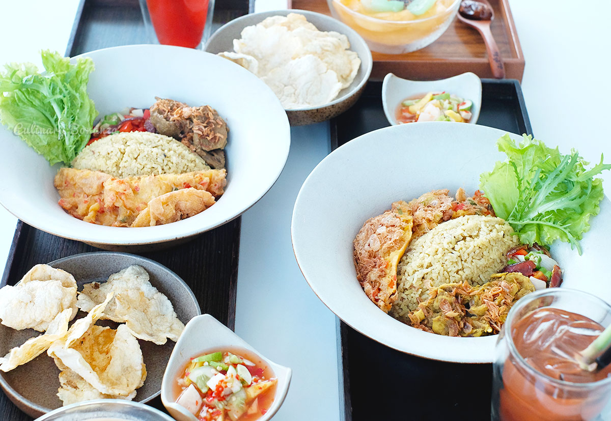 Where-to-dine-out-in-jakarta-lebaran-2016-(www.culinarybonanza.com)