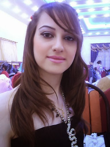 Marlisa UK Girl Cell Number   Girls Mobile Numbers