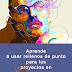 (Oja.la) Aprende a usar rellenos de punto para tus proyectos en Illustrator