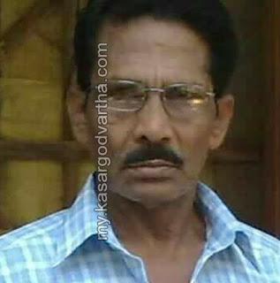 Obituary, Obit News, Melparamba, C. Kunhiraman Kokkal, Keezhur C. Kunhiraman Kokkal passes away.