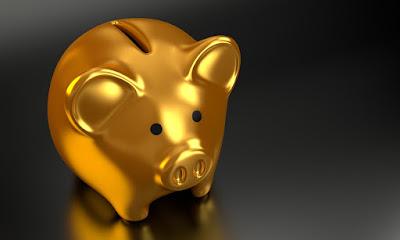 Comment investir passivement dans un PEA-PME ?