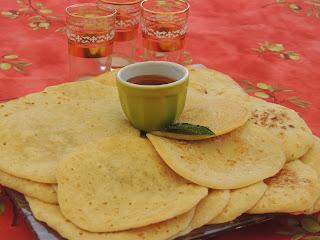http://recettes.de/pancakes-marocains